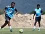 Do gol no Uruguai ao 7 a 1, Paulinho volta ao Mineirão em alta na Seleção