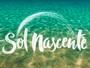 Participe do lançamento da novela Sol Nascente com a TVMO