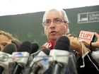 Pedido de impeachment de Dilma 'não deve assustar', diz Jatene
