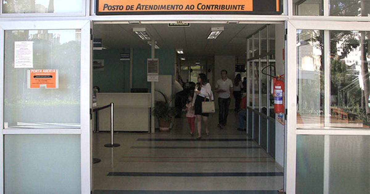 Refis facilita renegociação de dívidas com a Prefeitura