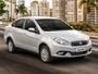 Fiat Grand Siena ganha opção de motor 1.0 por R$ 43.590