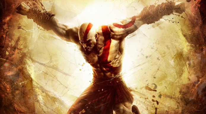 Como Baixar E Instalar God Of War Ascension No Playstation 3 Dicas