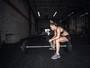 Tríade da mulher atleta pode englobar desordem alimentar, hormonal e óssea