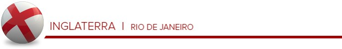 Header_INGLATERRA (Foto: Infoesporte)
