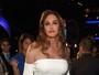 Caitlyn Jenner revela que passou por cirurgia de mudança de sexo