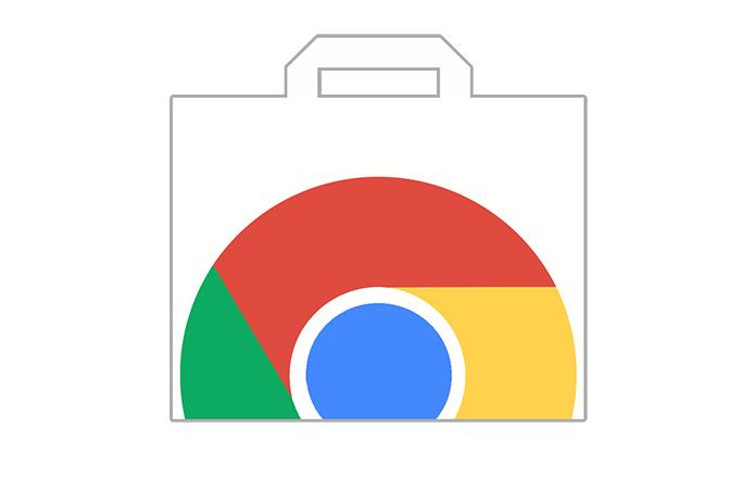 Extensões só poderão ser baixadas via Chrome Web Store a partir de 1 de maio (Foto: Divulgação/Google)
