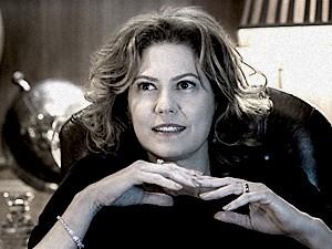 Joias Angela Mahler (Foto: O Rebu / TV Globo)