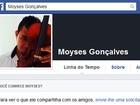 Ex-integrante da Orquestra Criança Cidadã é morto a tiros no Recife
