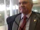 Fachin diz que vai propor rito para o processo de impeachment