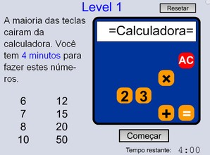 Calculadora download