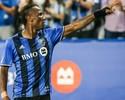 Didier Drogba dá show em goleada do Montreal Impact sobre o Philadelphia