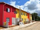 Bertioga teve o maior crescimento populacional da região, diz IBGE