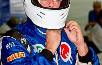 Após acidente no Rally dos Sertões, piloto de Uberlândia se diz frustrado