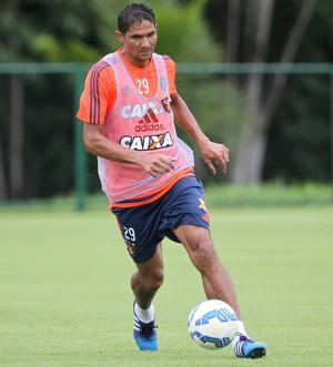 Durval Sport (Foto: Aldo Carneiro/Pernambuco Press)