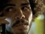 Teaser: Pedro foge de motoqueiro e pede socorro