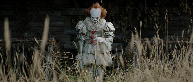 Especial Halloween: 20 filmes para assistir com os amigos (Foto: Courtesy of Warner Bros. Enterta)