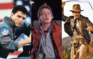 Top 10: Filmes que marcaram os anos 80