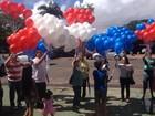 Falta de informação dificulta tratamento da hemofilia no Amapá