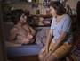 Corujão deste domingo exibe a produção nacional 'Julio Sumiu'