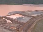 Justiça estadual vai analisar ações civis sobre barragem, diz TJMG