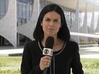Governo retomará 'nos próximos dias' concessão de aeroportos, diz Barbosa