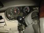 Carro de acidente que matou três pessoas travou em 170 km/h, diz PRF