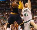 Fator LeBron: crescimento do Rei nos playoffs deixa rivais sem resposta