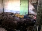 Clínica do RS onde incêndio causou 7 mortes era clandestina, diz Cremers