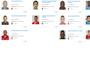 Rodrigo Tiuí e outros 15 jogadores  do River-PI são liberados pelo BID