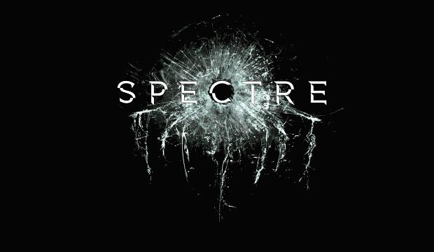 007 - Spectre (Foto: Divulgação)