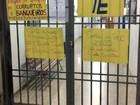 Alunos ocupam há quase um mês 3 blocos da UFMT contra PEC do teto