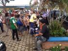Servidores municipais aguardam para receber quinquênio em RO