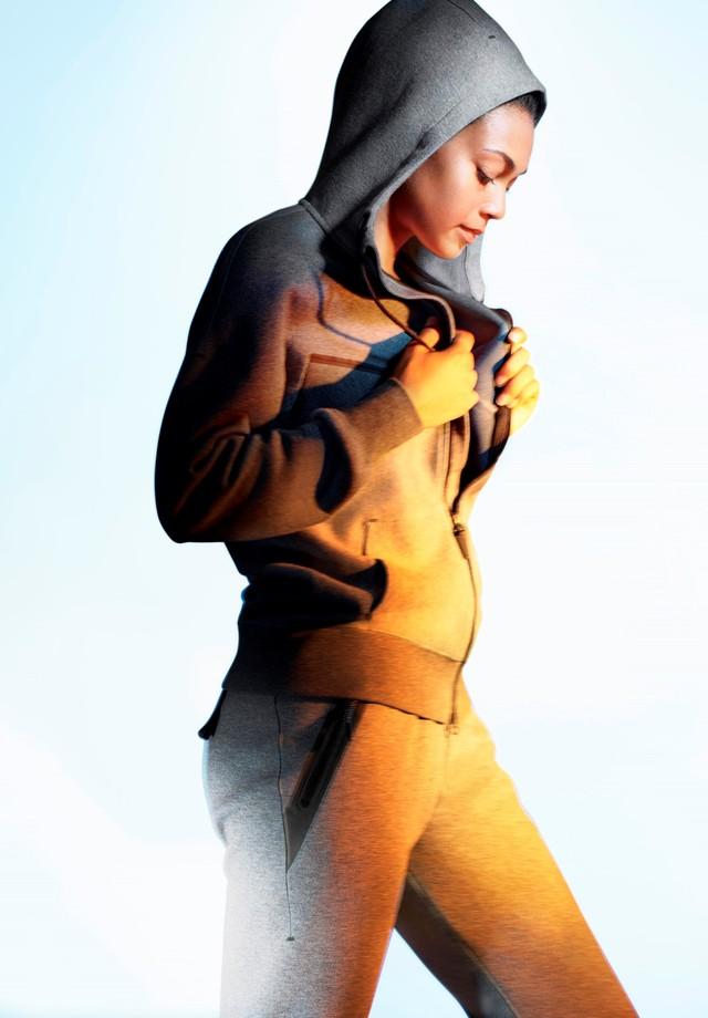 NikeLab + Kim Jones (Foto: Divulgação)