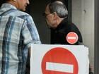 Polícia interroga cardeal francês acusado de acobertar pedofilia