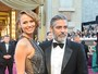 George Clooney e Stacy Kleibler terminam o namoro, diz jornal