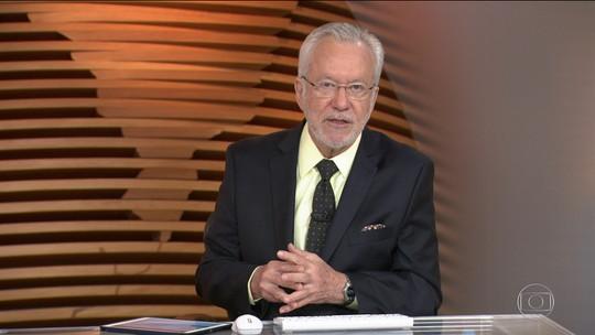 Correção: Mulher de Lula vai à Justiça contra OAS e Bancoop