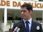 'Fico feliz que a justiça tenha sido feita', diz Taís Araújo, sobre prisões