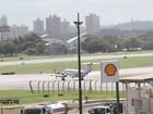 Empresários detidos pela Lava Jato no Recife já foram para São Paulo