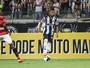 Atlético-MG acerta empréstimo de um ano do atacante Pablo a time japonês
