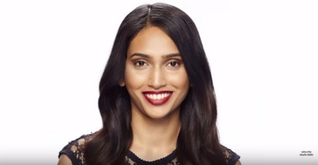 Sem criatividade? Makeup artist ensina 3 makes perfeitos para o fim de semana