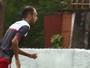 Rebaixado, Capivariano libera cinco atletas às vésperas da última rodada