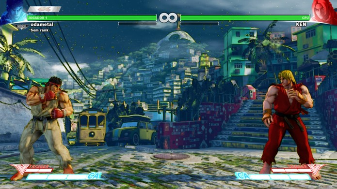 Como Instalar MODS no Dragon Ball Fighter Z (.PAK