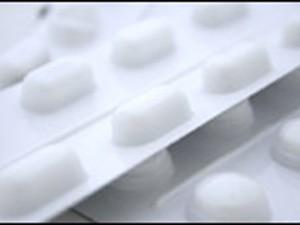 Losartan é usado há mais de uma década como medicamento para tratar pressão alta. (Foto: BBC)