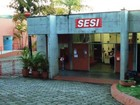 Sesi de Sorocaba oferece cursos gratuitos de iniciação teatral