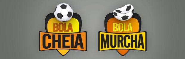 Envie seu vídeo para o Bola Cheia  ou Bola Murcha! (Envie seu vídeo para o Bola Cheia  ou Bola Murcha! (Envie seu vídeo para o Bola Cheia  ou Bola Murcha aqui! (Envie seu vídeo para o Bola Cheia,  Bola Murcha aqui! (Envie seu vídeo para o Bola Cheia, Bola Murcha aqui! (Rede Globo)))))