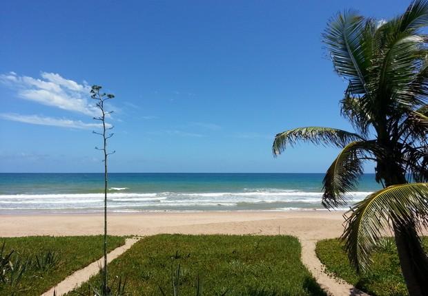 Lauro de Freitas, Bahia (Foto: Nelson Pretto/Flickr)