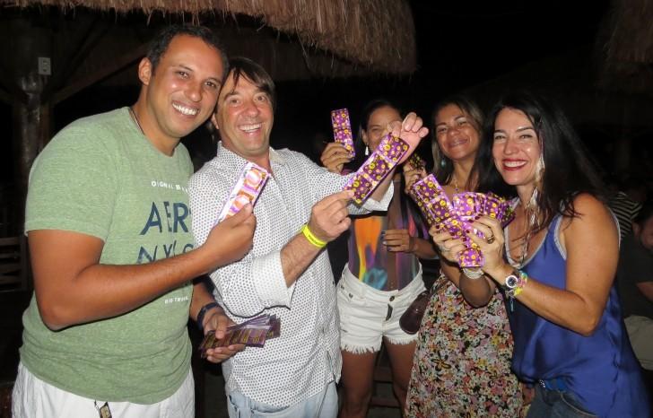Love Noronha Bar do Cachorro