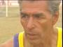 Ícone do atletismo em Taubaté, Zildo Bueno falece aos 77 anos de idade
