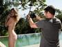 Fernanda Liberato, do 'BBB16', posa sensual para site e mostra corpão