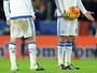 Após levar gol, Diego Costa dá bronca e diz que Chelsea está dormindo